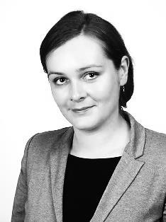 Adrianna Kowalska
