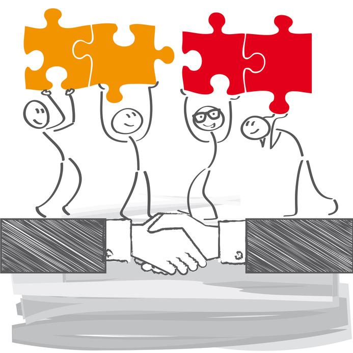 Obsługa prawna fundacji, stowarzyszeń i spółdzielni socjalnych