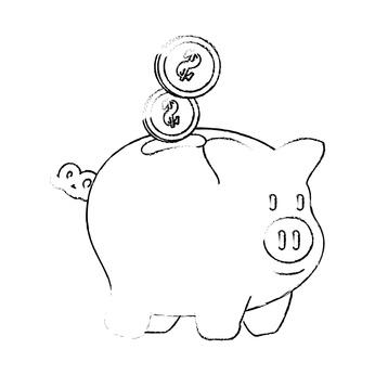 Czy funduszem założycielskim fundacji muszą być pieniądze?