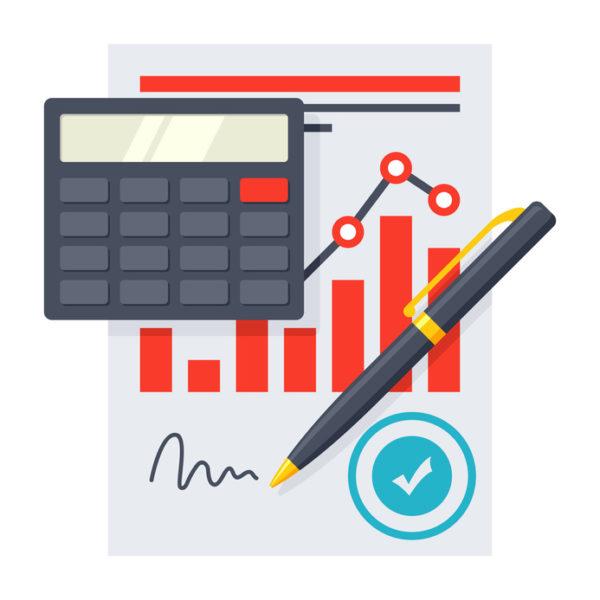 Jak złożyć sprawozdanie finansowe do KRS po 15 marca 2018?