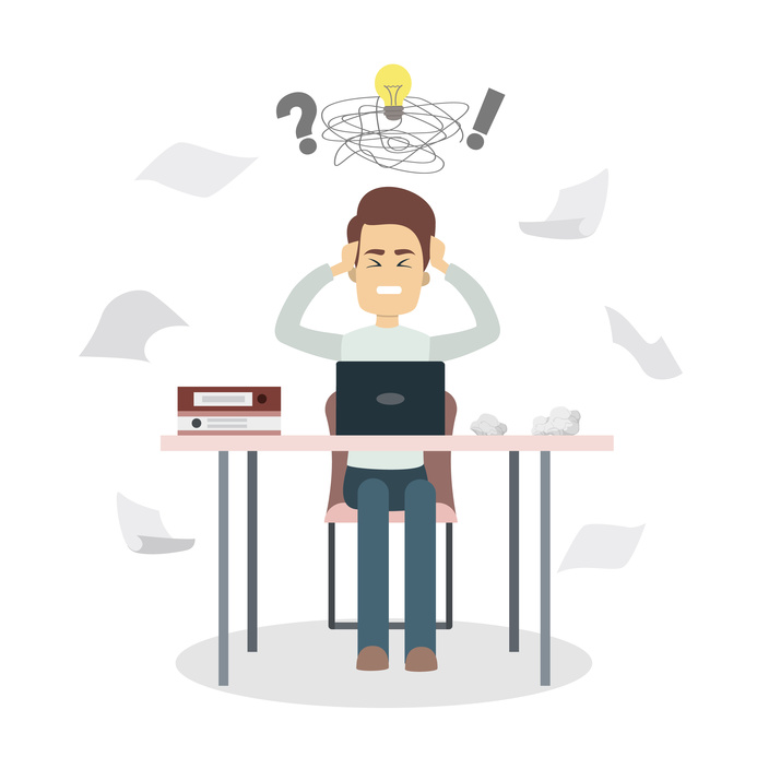 Jak napisać statut OPP?  – część 2. Działalność OPP
